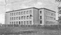 budynek-szkolny-1933r1