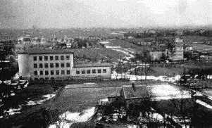 budynek-szkoly-1933